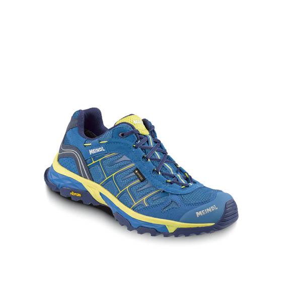 Finale-GTX-men-shoe-2000-x-2000-1.jpg