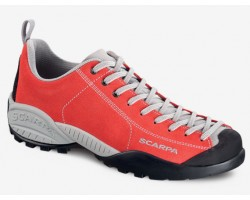 Scarpa Mojito Bright Red
