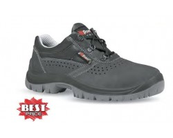 Scarpe Antifortunistiche U-Power Movida Bassa S1P