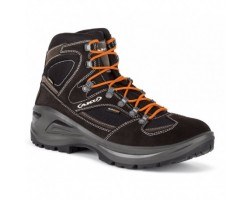 Aku Sendera Gtx Black Orange