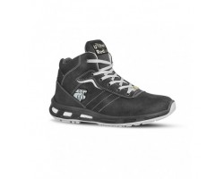Scarpe Antifortunistiche U-Power Shape Alta S3
