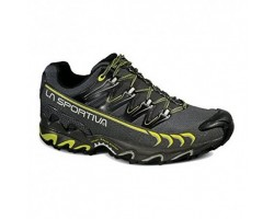 La Sportiva Ultra Raptor Gtx Ms Grey/Green
