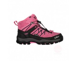 Cmp Rigel Mid Junior Trekking Wp